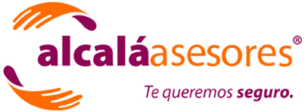 Alcalá Asesores